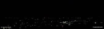 lohr-webcam-21-08-2014-02:20