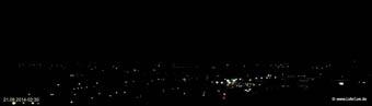 lohr-webcam-21-08-2014-02:30