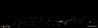 lohr-webcam-21-08-2014-02:40
