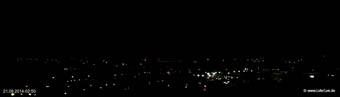 lohr-webcam-21-08-2014-02:50
