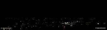 lohr-webcam-21-08-2014-03:20
