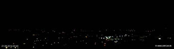 lohr-webcam-21-08-2014-03:40