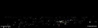 lohr-webcam-21-08-2014-03:50
