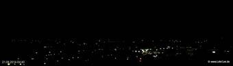 lohr-webcam-21-08-2014-04:40