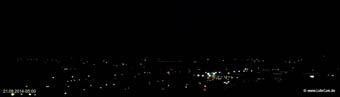lohr-webcam-21-08-2014-05:00