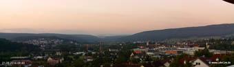 lohr-webcam-21-08-2014-06:40