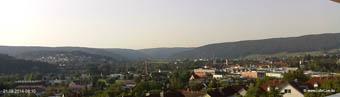 lohr-webcam-21-08-2014-08:10
