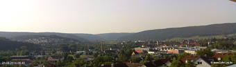 lohr-webcam-21-08-2014-08:40