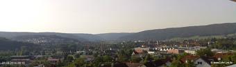 lohr-webcam-21-08-2014-09:10