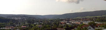 lohr-webcam-21-08-2014-10:10