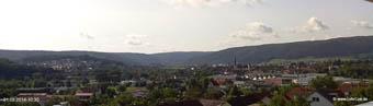 lohr-webcam-21-08-2014-10:30