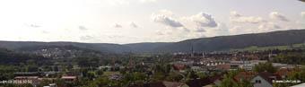 lohr-webcam-21-08-2014-10:50