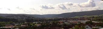 lohr-webcam-21-08-2014-11:00