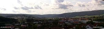 lohr-webcam-21-08-2014-11:10