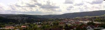 lohr-webcam-21-08-2014-13:10