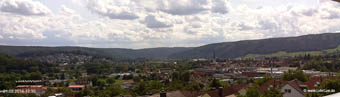 lohr-webcam-21-08-2014-13:30