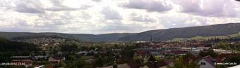 lohr-webcam-21-08-2014-13:40