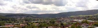 lohr-webcam-21-08-2014-13:50