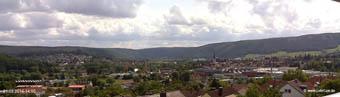 lohr-webcam-21-08-2014-14:00