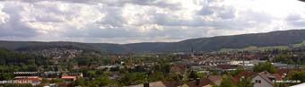 lohr-webcam-21-08-2014-14:20