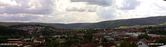 lohr-webcam-21-08-2014-14:40