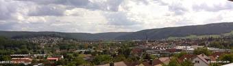 lohr-webcam-21-08-2014-14:50
