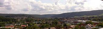 lohr-webcam-21-08-2014-15:00