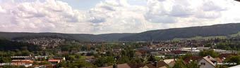 lohr-webcam-21-08-2014-15:20