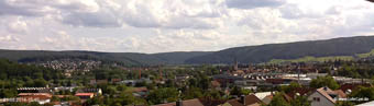 lohr-webcam-21-08-2014-15:40
