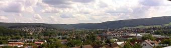 lohr-webcam-21-08-2014-15:50