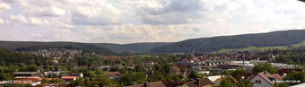 lohr-webcam-21-08-2014-16:00