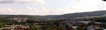 lohr-webcam-21-08-2014-16:30