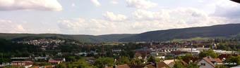 lohr-webcam-21-08-2014-16:40