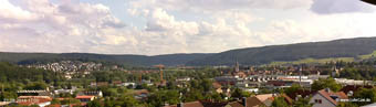 lohr-webcam-21-08-2014-17:00