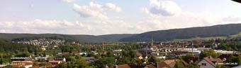 lohr-webcam-21-08-2014-17:30