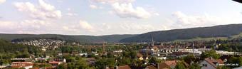 lohr-webcam-21-08-2014-17:40
