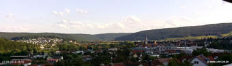 lohr-webcam-21-08-2014-18:10