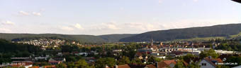 lohr-webcam-21-08-2014-18:20