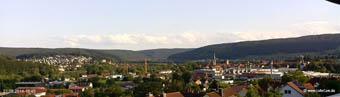 lohr-webcam-21-08-2014-18:40