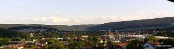 lohr-webcam-21-08-2014-18:50