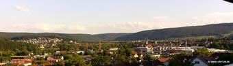 lohr-webcam-21-08-2014-19:00