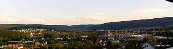 lohr-webcam-21-08-2014-19:10