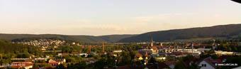 lohr-webcam-21-08-2014-19:30