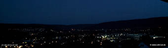 lohr-webcam-21-08-2014-21:00