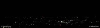 lohr-webcam-21-08-2014-23:00