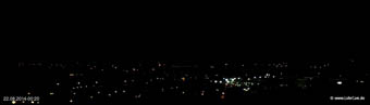 lohr-webcam-22-08-2014-00:20