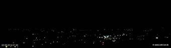 lohr-webcam-22-08-2014-01:40