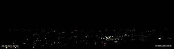lohr-webcam-22-08-2014-02:30