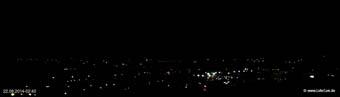 lohr-webcam-22-08-2014-02:40