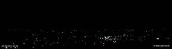 lohr-webcam-22-08-2014-03:00
